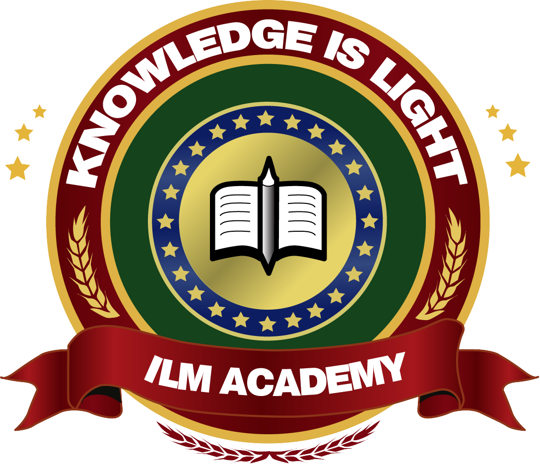 The Ilm Academy