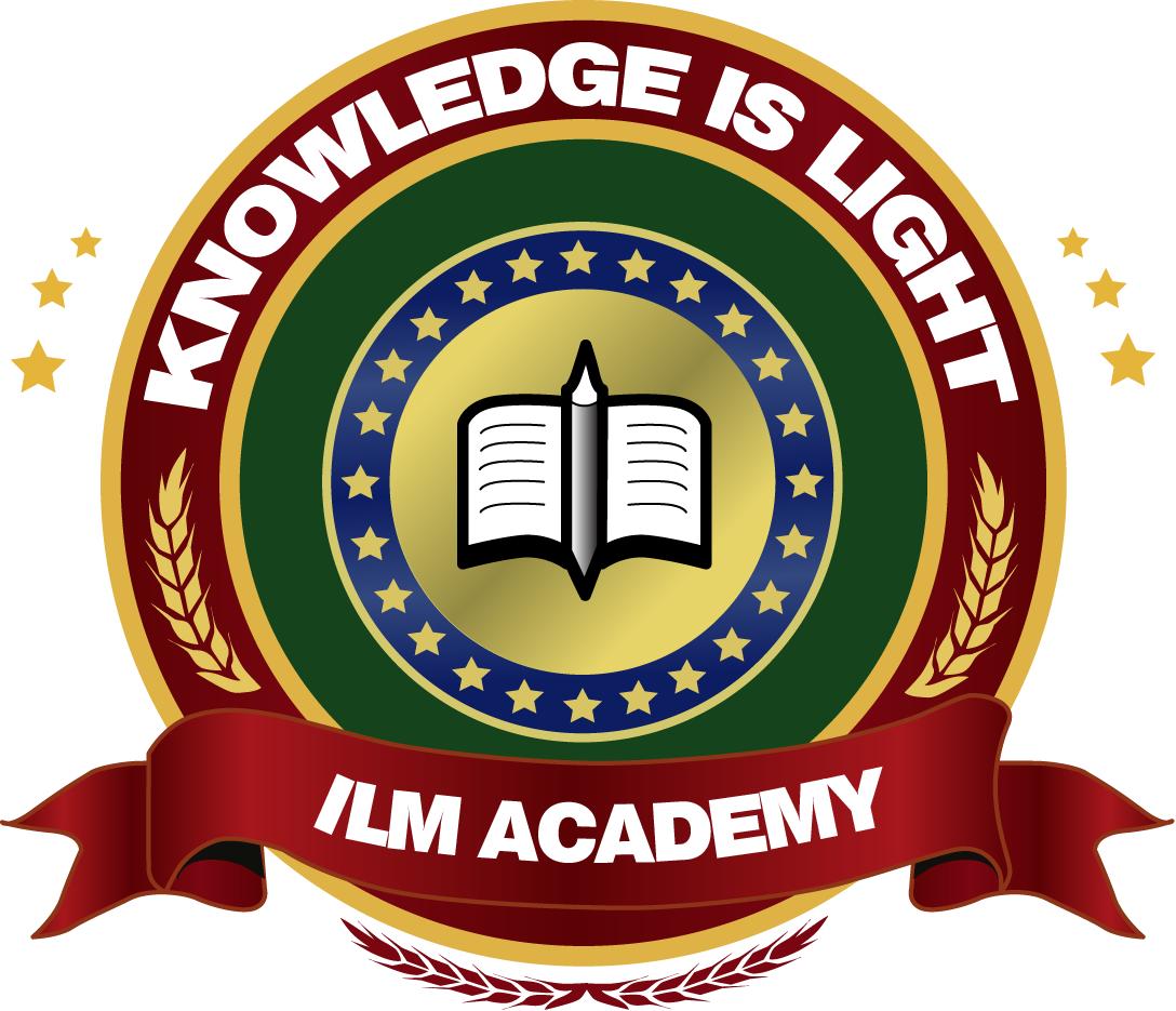 The Ilm Academy