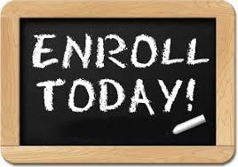 Enroll 3